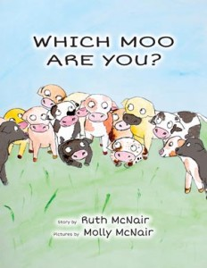 Which Moo cover