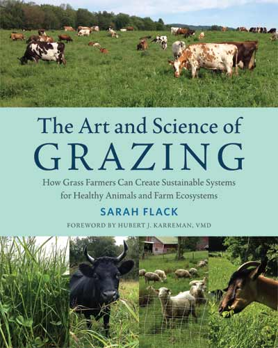 Graze: Inspiration for Small Plates and Meandering Meals [Suzanne Lenzer, Nicole Franzen] on get-raznoska.tk *FREE* shipping on qualifying offers. Grazing is an enchanting way to eat. It means skipping from dish to dish, tasting different things without committing to a single one. It's about creating multiple dishes that work together as a meal.