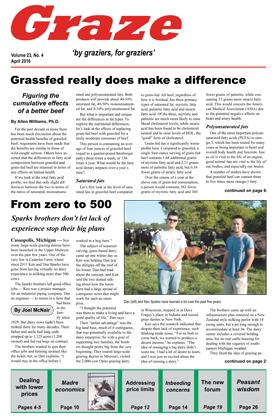April 2016 digital back issue