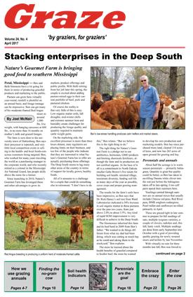 April 2017 digital back issue